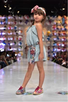 moda-infantil-macaquinhos