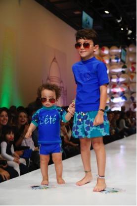 moda-infantil-praia