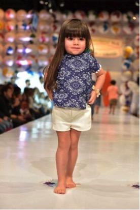 moda-infantil-short
