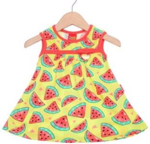 natal presentes 1 a 3 anos vestido