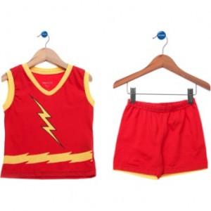 festa-do-pijama-flash