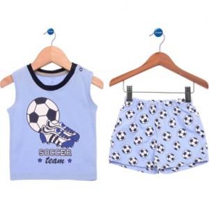 festa-do-pijama-futebol
