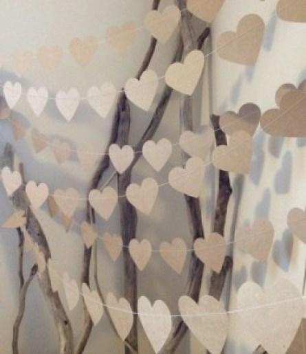 corações2