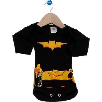body-baby-bat