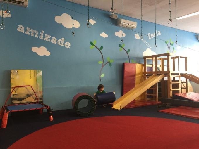espaço-kids-My_Gym-Mae_tipo_eu