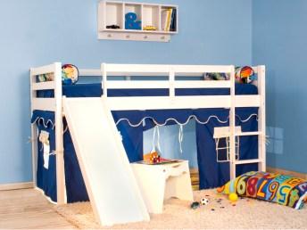 quarto-divertido-cama-escorregador