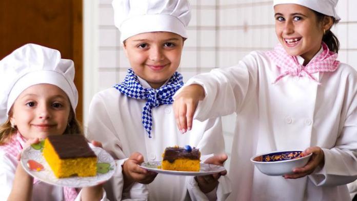 Cozinhando-Com-Criancas- reprod internet