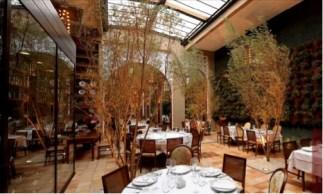 restaurante- Bacalhoeiro