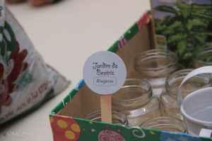 festa-infantil-tema-jardim-horta