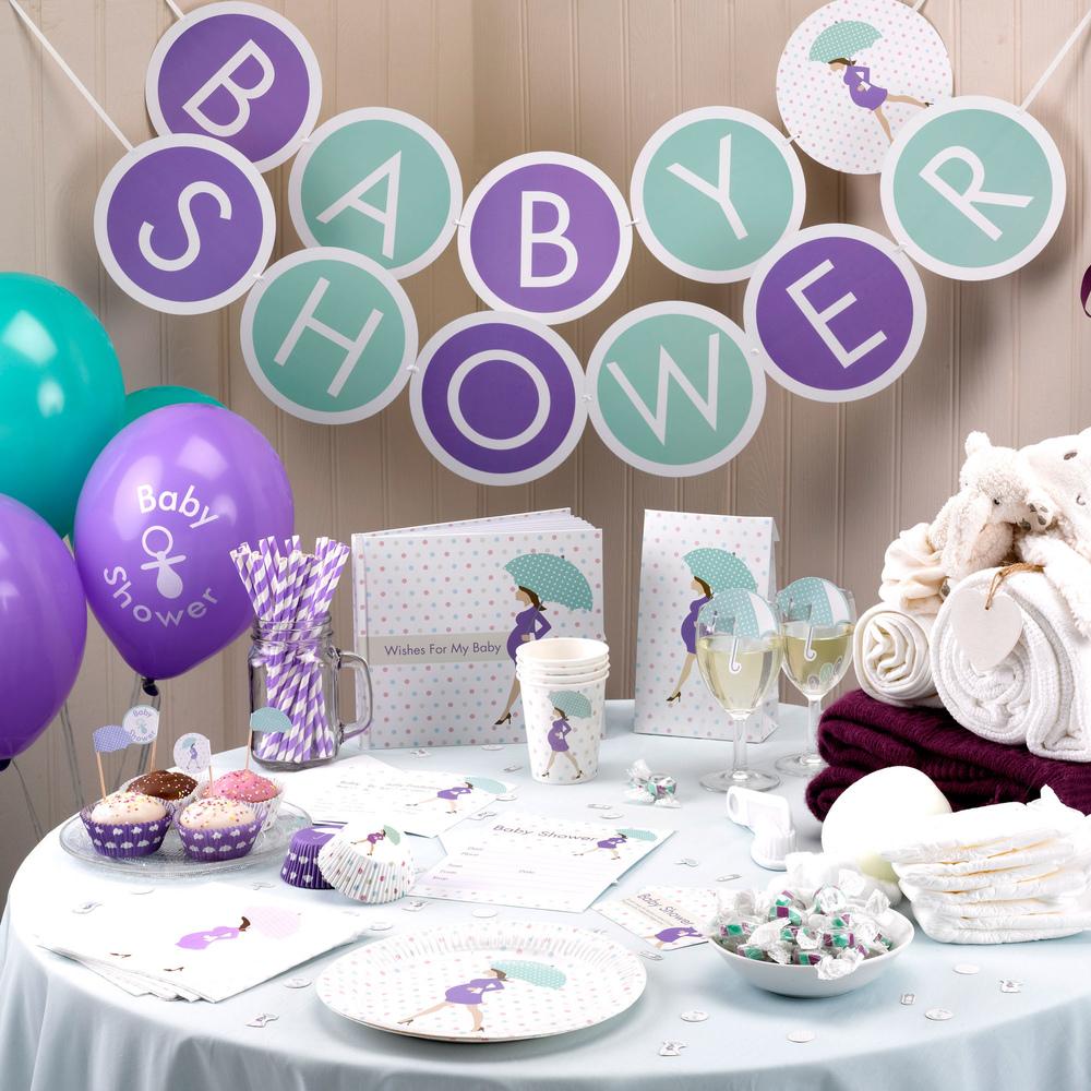 Imagem: www.babiesbabies.co.uk