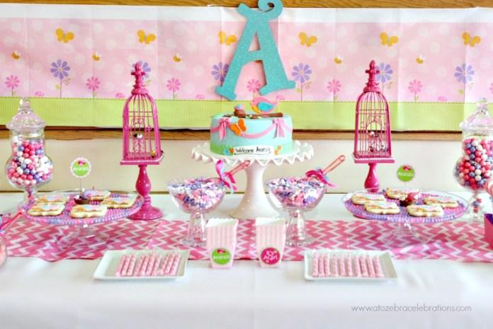 Imagem: www.atozebracelebrations.com