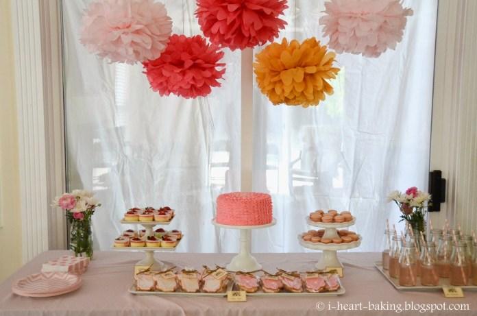 Imagem: i-heart-baking.blogspot.com