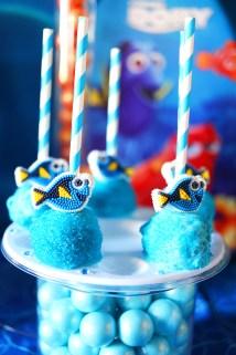 festa-infantil-dory-cake-pops