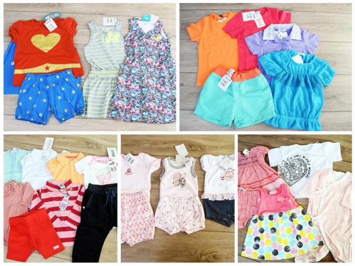 ecomizar-compras-roupa-infantil