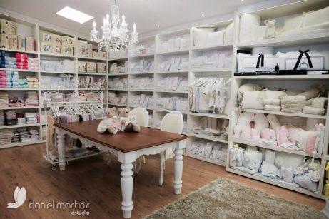 enxoval-babys-mega-store
