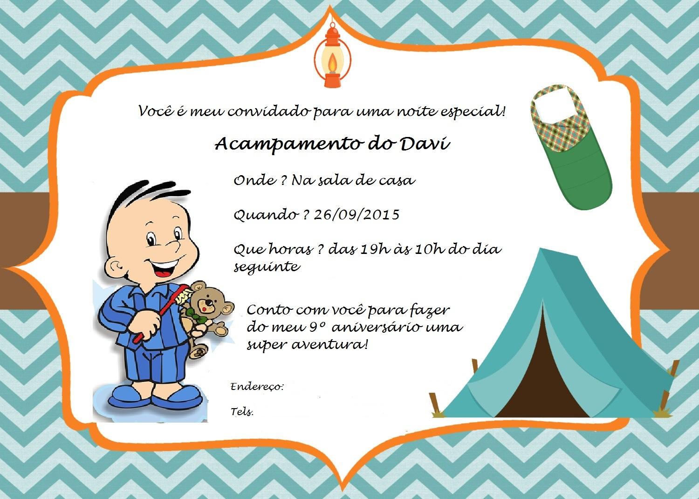 festa-do-pijama-convite-meninos