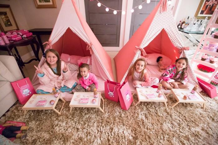 festa-do-pijama-meninas