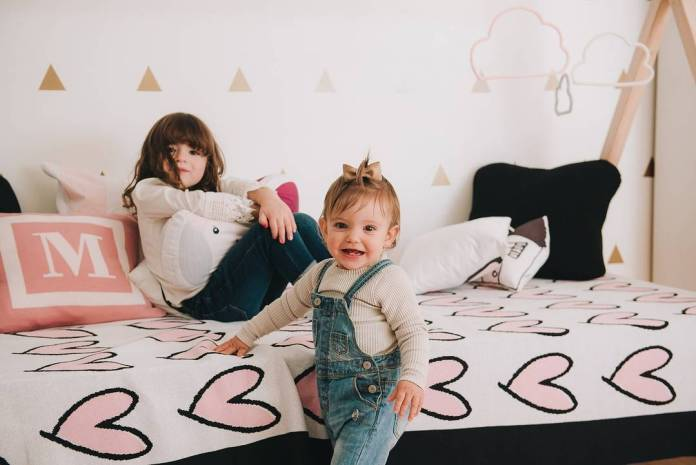 quarto-infantil-menina