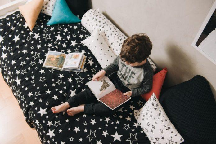 decoração-quarto-infantil-moderno