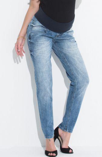 gravidez-calca-gestante-jeans-cigarrete-mariza