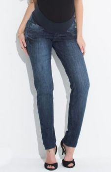 gravidez-calca-gestante-jeans-cigarrete
