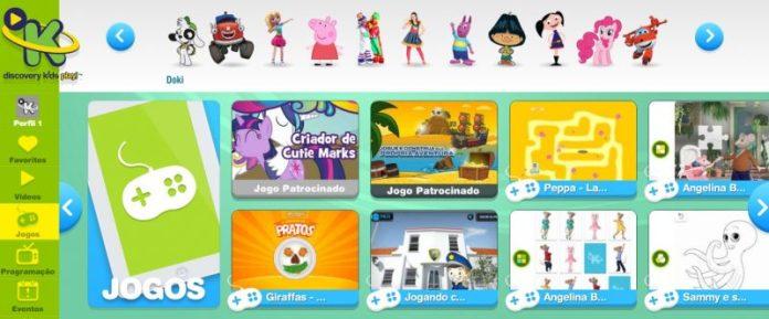 aplicativo-para-criancas-discovery-kids