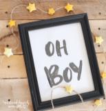 posters-quartos-infantis-oh-boy