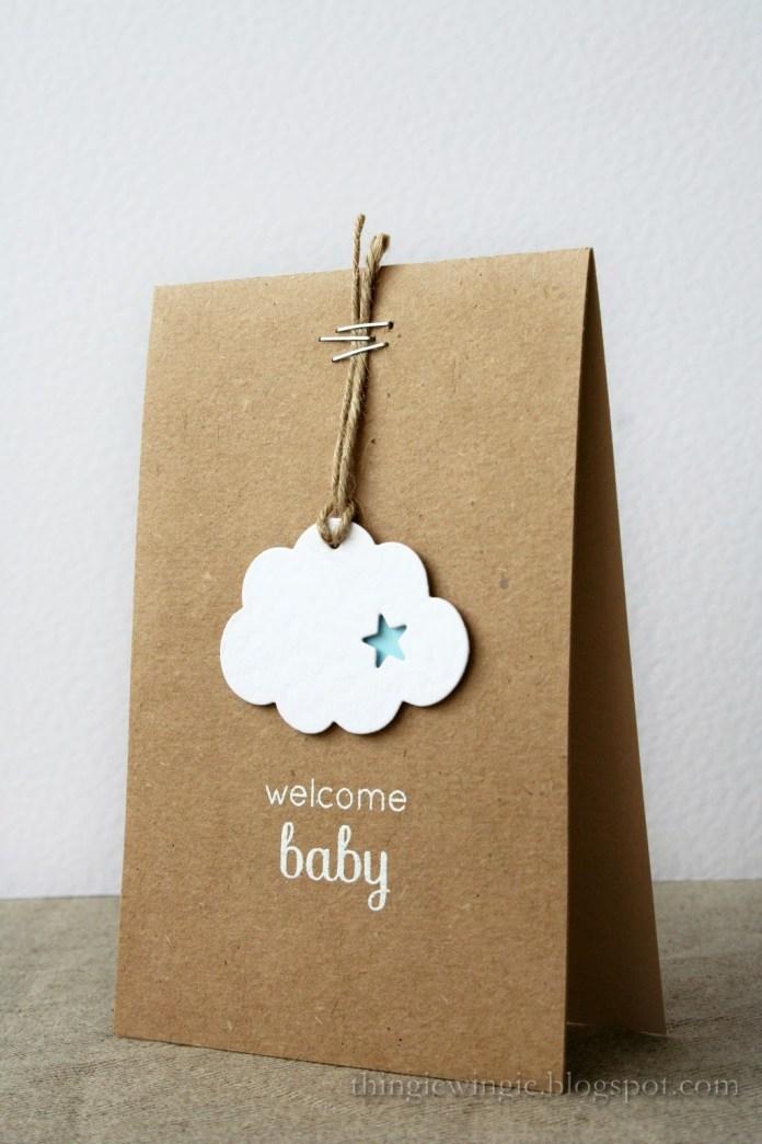 convite-cha-de-bebe-menino
