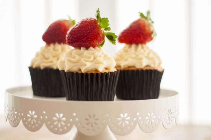 docinhos-festa-infantil-cupcakes