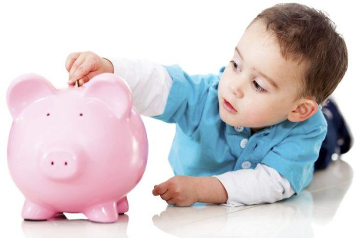 educacao-financeira-para-criancas