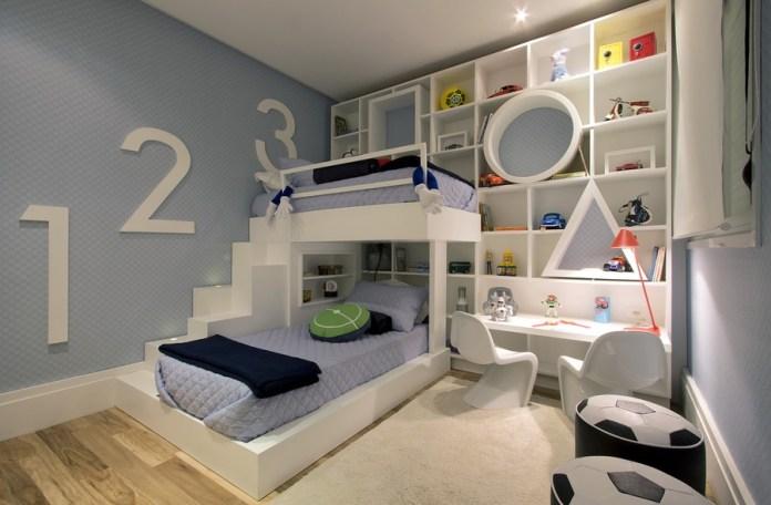 ideia-decoracao-quarto-de-menino