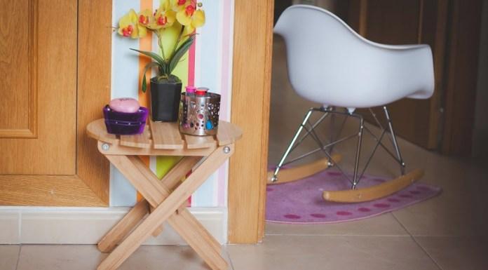 mesa-da-paz-montessori