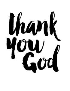 quadro-thank-you-god