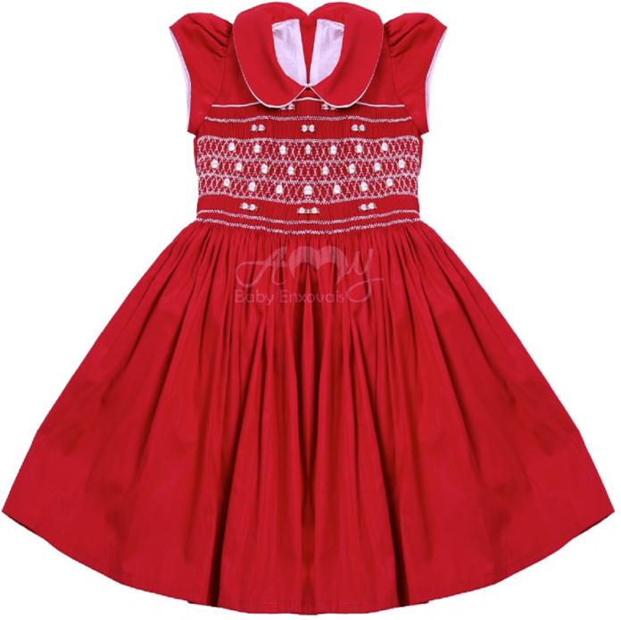 roupa-de-menina-vestido-casinha-de-abelha