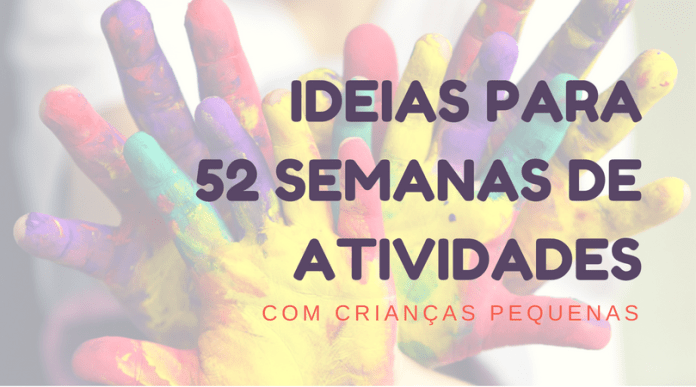 52-ideas-de-temas-educacao-infantil