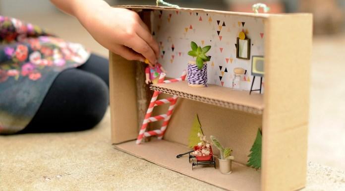 craft-para-criancas