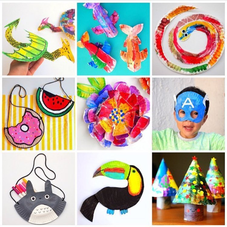 kids-craft