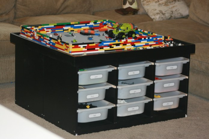 organizar-lego