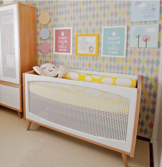 quarto-de-bebe-papel-de-parede