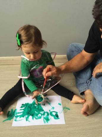 atividades-infantis-cor-verde
