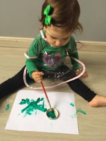 atividades-infantis-verde