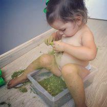 caixa-sensorial-erva-mate