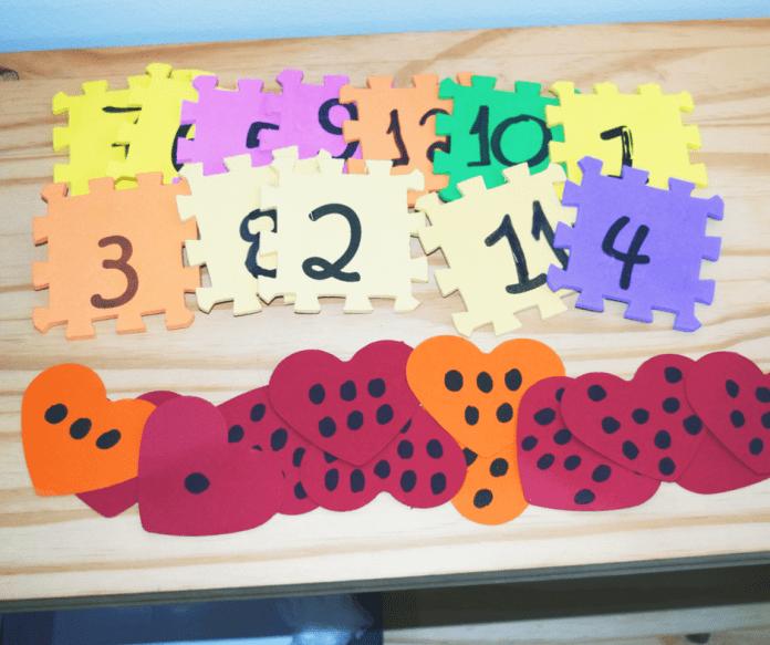 atividade-infantil-matematica