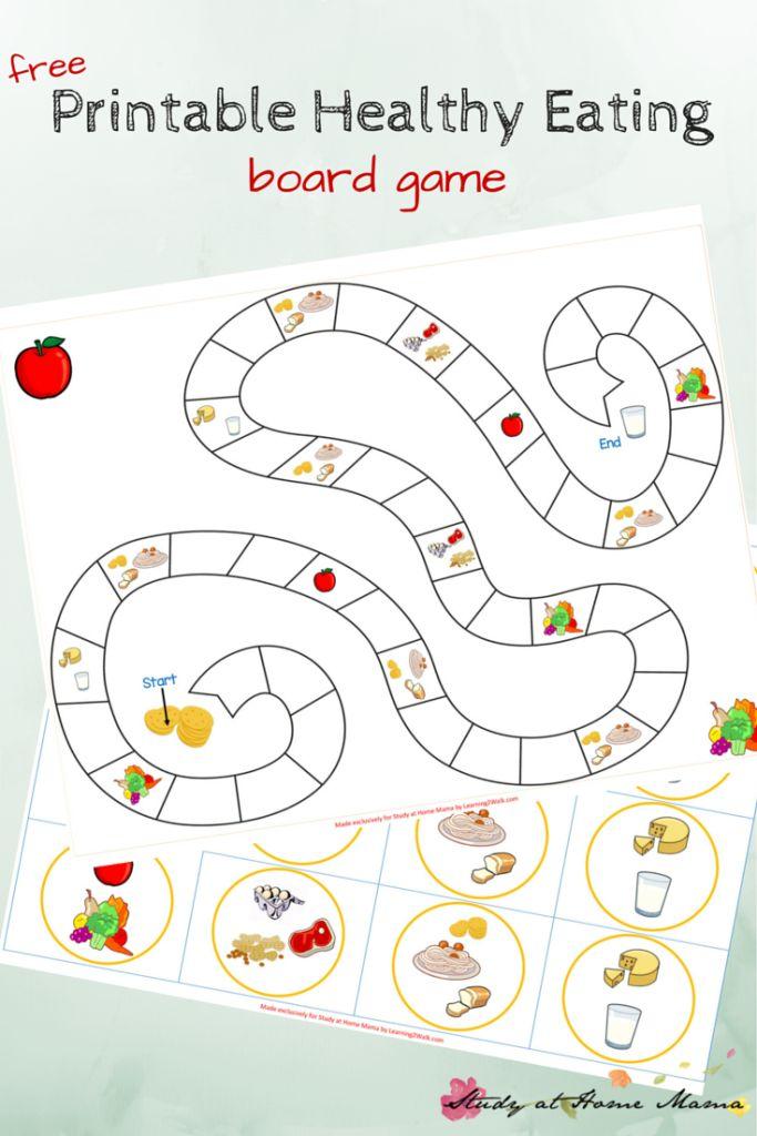 atividades-infantis-jogo-alimentação