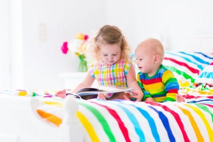 leitura-infantil-filhos