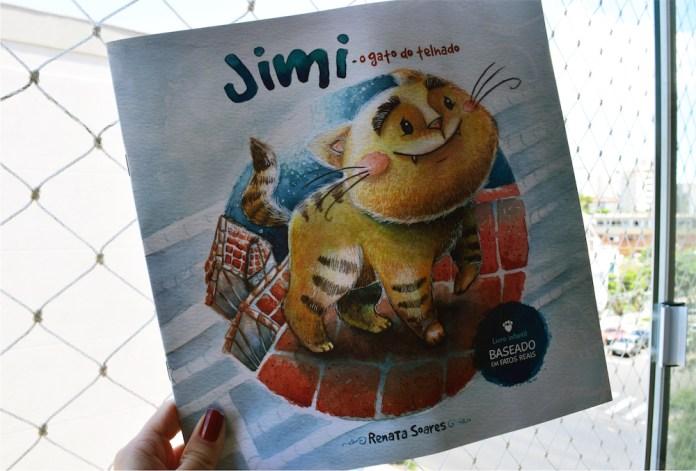 livro-infantil-jimi