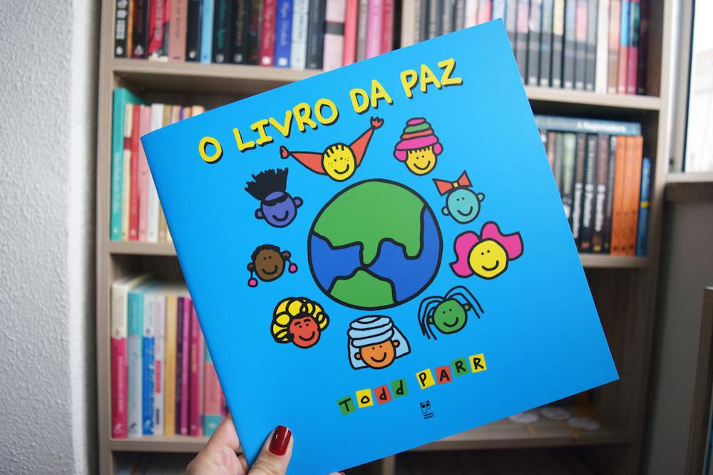 o-livro-da-paz-livro-infantil