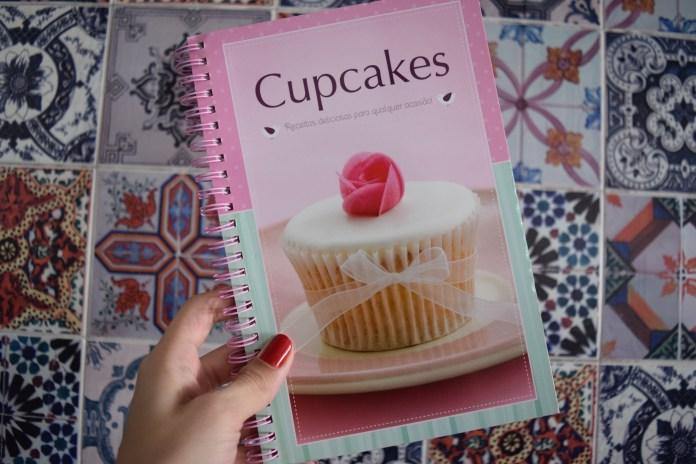 receitas-cupcakes