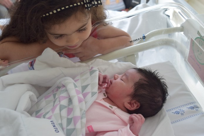 relato-de-parto-conhecendo-a-irma