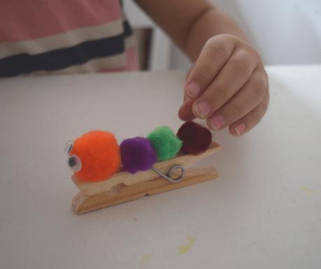 atividades-infantis-craft-jardim